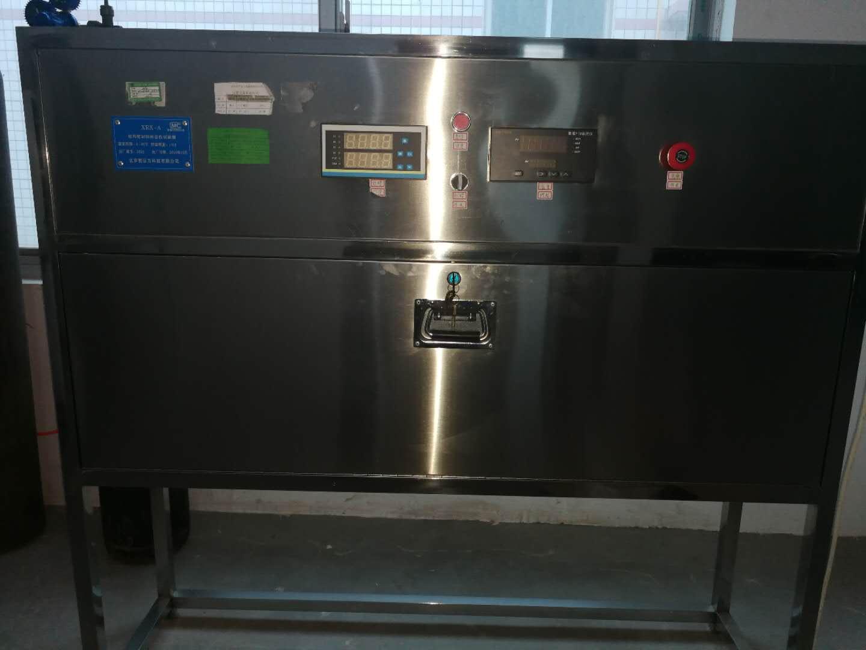 结构胶相容性试验箱