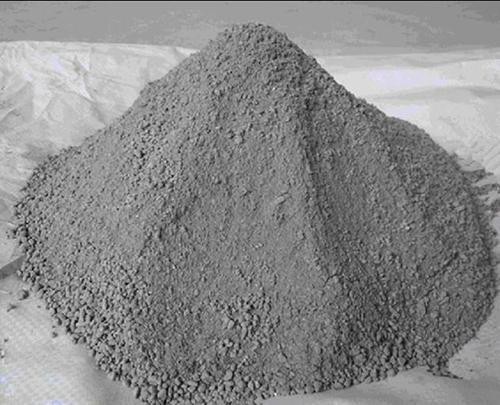 抗裂剂及抗裂砂浆